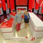 26 жовтня в «Старт-UP Show з Nescafe 3в1» поговоримо про те, як за годину доставити товар у будь-яку точку Києва