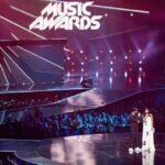 M1 зробив це! M1 Music Awards назвав переможців та показав фантастичне шоу