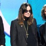 Колектив Black Sabbath продаватиме новий альбом тільки під час гастролей