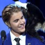 Джастін Бібер планує завести ще одну мавпочку