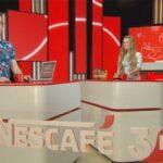 15 квітня у «Старт-UP Show з Nescafe 3в1» поговоримо про захист даних