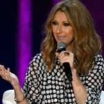 Селін Діон нагородять статуеткою «Icon Award», а ще вона заспіває на «Billboard Music Awards»