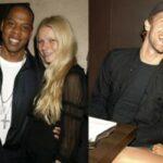 Бейонсе і Jay-Z відпочинуть на колесах