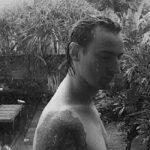 Алан Бадоєв відзначив день народження в Індонезії