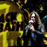 Колектив Black Sabbath дав останнє у своїй творчій історії шоу
