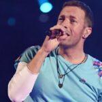 The Chainsmokers і Coldplay об'єдналися для створення пісні «Something Just Like This»