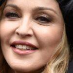 Мадонна таємно зустрічається із новим бойфрендом