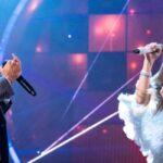 Дженніфер Лопес ознайомила з музикою нового іспанськомовного альбому