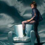 Леді Ґаґа представила на «Коачелі» новий сингл