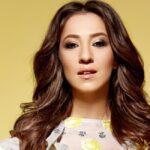 «Сонцезалежна» Наталка Карпа представить у Києві літнє шоу