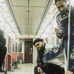Future представив кліп «Comin Out Strong» із The Weeknd'ом