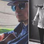 Перед звітами про смерть Честера Беннінґтона гурт Linkin Park представив новий кліп
