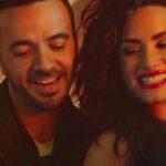 Демі Ловато та Луїс Фонсі нарешті представили повну версію кліпу на пісню «Echame La Culpa»