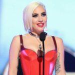 Екранізацію пісні Леді Ґаґи «Bad Romance» визнали найкращим кліпом за всі часи