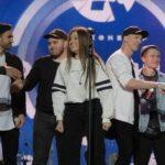 Телеканал М2 визначив переможця конкурсу «Хіт-конвеєр 2018»
