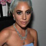 Кліп Леді Ґаґи на пісню «Bad Romance» перетнув на відеохостингу мільярдний рубіж