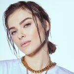 Олена Темнікова випустила нову AR-гру і п'ять масок для Instagram