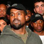 Каньє Вест представив новий альбом під час загадкового заходу в Детройті