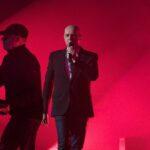 Гурт Pet Shop Boys представив новий синґл із учасником Years & Years і готується до туру