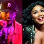 Кріс Браун і Lizzo здобули найбільше нагород на цьогорічній «Soul Train Awards»