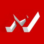 StarLightMedia запускає мовлення телеканалів М1 і М2 в HD-якості