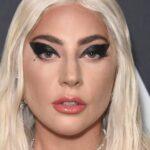 Леді Ґаґа: «Недоречно просити шанувальників жертвувати на концерти під час пандемії»