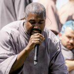 Каньє Вест відкрився про створення музики для Бога після подолання алкоголізму