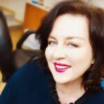 """На """"Слов'янському базарі"""" Україну представить переможниця 10-го """"Х-Фактора"""" Еліна Іващенко"""