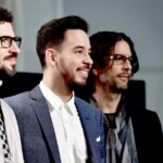 Гурт Linkin Park має невидані пісні за участю Честера Беннінґтона