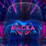"""M1 Design"" розробили графічне оформлення шоу ""Маска"" на телеканалі ""Україна"""