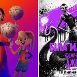 Ведучі М1 Оля Цибульська та Міла Єрємєєва озвучили головних героїнь легендарного мультфільму