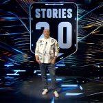 M1 Stories 2.0